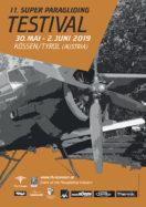 SPT Poster